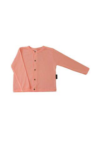 casaco-rosa-2-