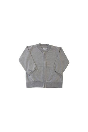 casaco-cinza-1