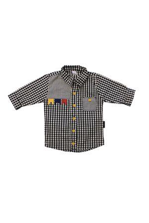 camisa-bandeirinha-fj