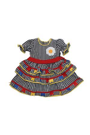 vestido-fj