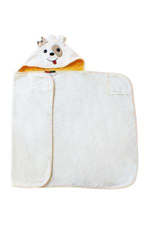 toalha-cachorro