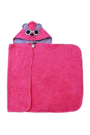 toalha-ursa