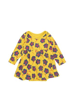 10381-vestido-body-bb-ml-floral---frente
