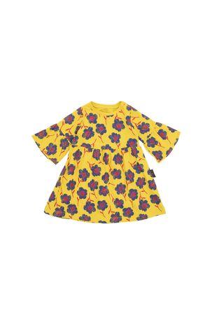 10382-vestido-bbdo-floral---frente