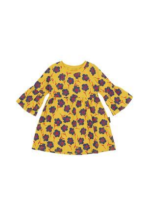 10391-vestido-inf-bbado-floral---frente