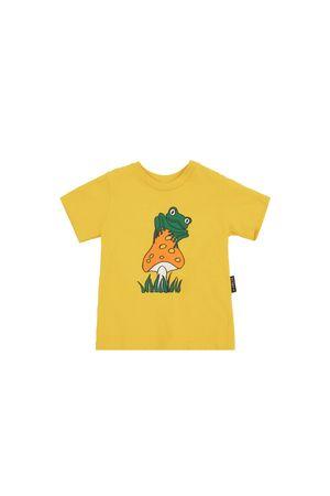 10446-t-shirt-bb-mc-ted---frente