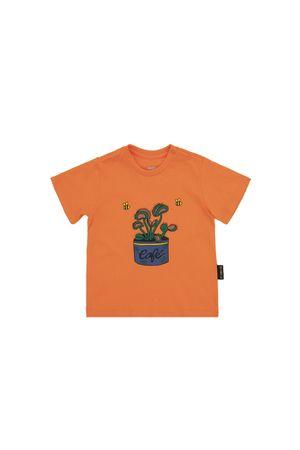 10418-t-shirt-bb-mc-cafe---frente
