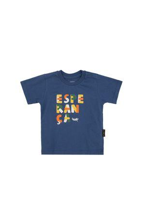 10389-t-shirt-bb-mc-esperanca---frente