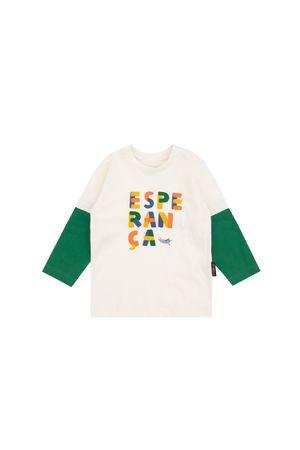 10443-t-shirt-bb-ml-esperanca--frente