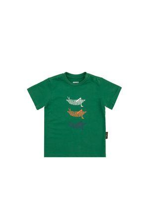 10415-t-shirt-bb-mc-trio---frente