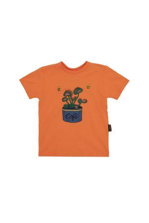 10427-t-shirt-inf-mc-cafe---frente