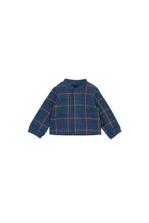 10402-casaco-rn-xadrez-azul---fren