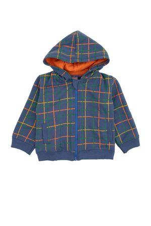 10441-casaco-bb-capuz---frente