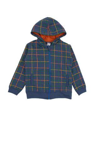 10451-casaco-inf-capuz-xadrez---frente