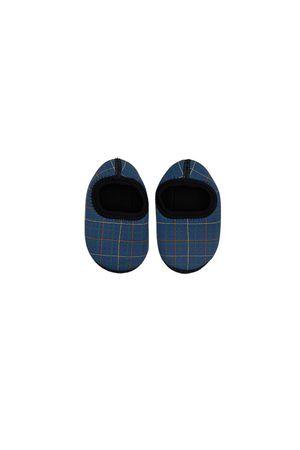 10606-sapato-neoprene-xadrez---frente