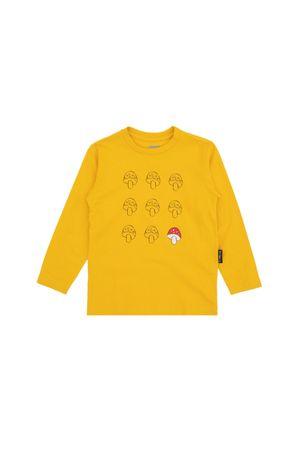 10455-t-shirt-inf-ml-cogumelos---frente