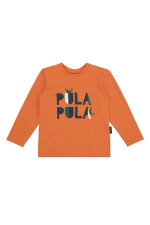 10428-t-shirt-inf-ml-pula-pula---frente