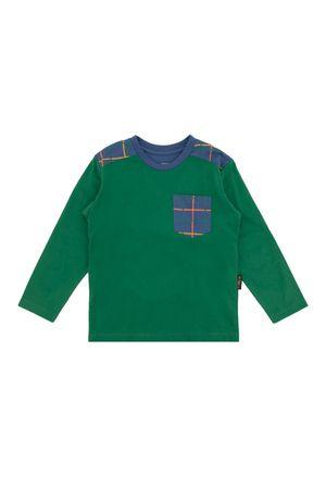 10454-t-shirt-inf-ml-recortes-xadrez---frente