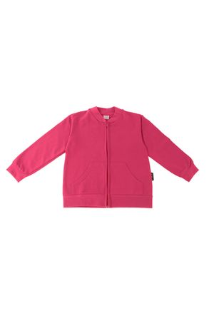 casaco-malhao-pink