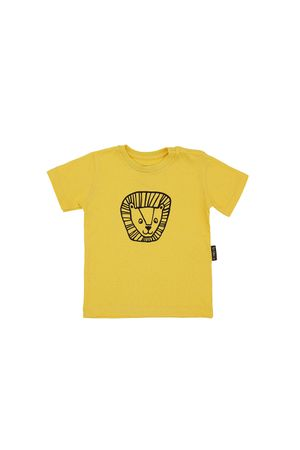 10526-t-shirt-bb-mc-caco---frente