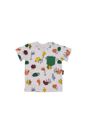 10532-t-shirt-bb-mc-animais---frente
