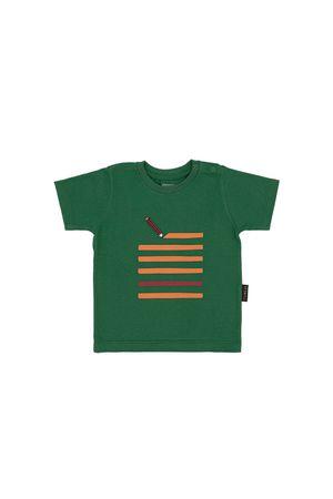 10468---t-shirt-bb-mc-desenhando---frente
