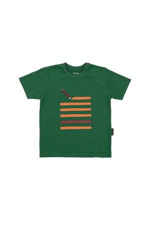 10476-t-shirt-inf-mc-desenhando---frente