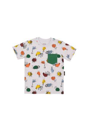 10542-t-shirt-inf-mc-animais---frente