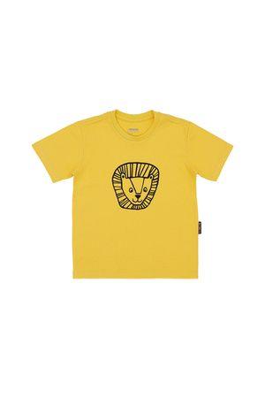 10534-t-shirt-inf-mc-caco---frente