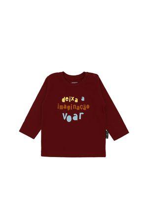 10469---t-shirt-bb-ml-imaginacao---frente
