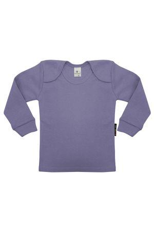 camiseta-manga-comprida-ribana-lavanda-M
