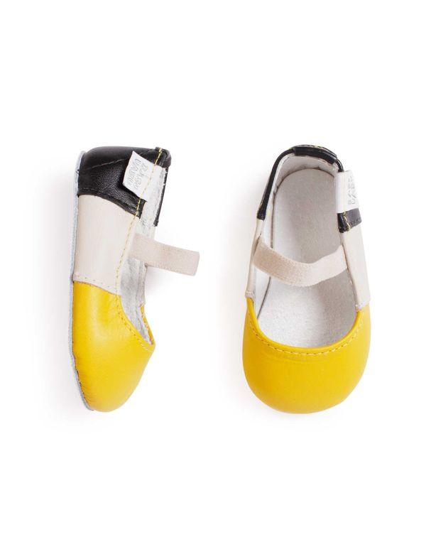 sapatilha-bailarina-tricolor-couro-amarelo-marfim-preto-18