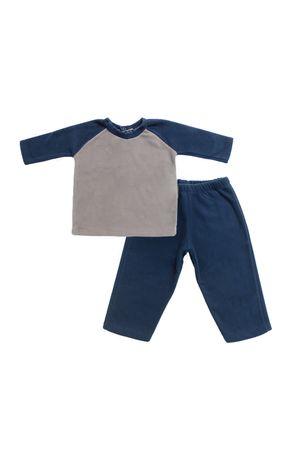 pijama-soft-cinza