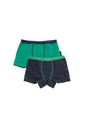 kit-cueca-verde-marinho