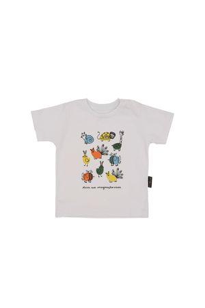 10471-t-shirt-bb-mc-invencoes---frente
