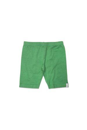 bermuda-ciclista-bebe-verde-bandeira