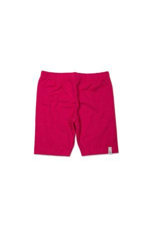 bermuda-ciclista-bebe-rosa-pink