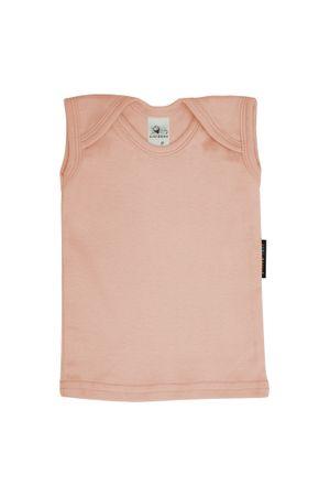 camiseta-sem-manga-ribana-bebe-rosa-claro