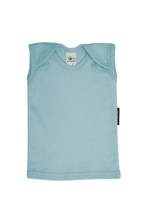 camiseta-sem-manga-ribana-bebe-azul-claro