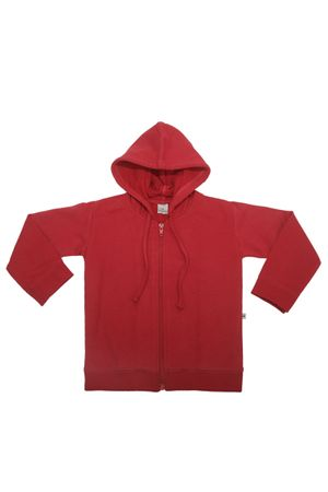 casaco-capuz-malhao-vermelho-8