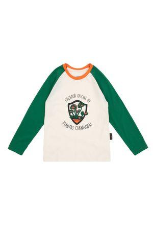 10425-t-shirt-inf-ml-cacador---frente