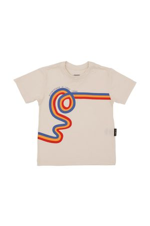 10891---t-shirt-inf-mc-desentortador---frente