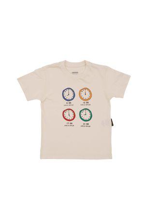10898---t-shirt-inf-mc-hora-de-brincar---frente