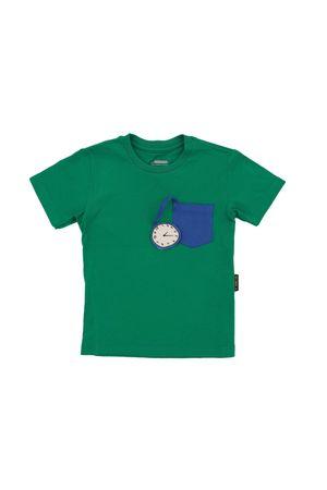 10897---t-shirt-inf-mc-relogio-bolso---frente