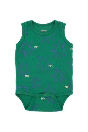 108803-body-bb-sm-memorias---verde---frente