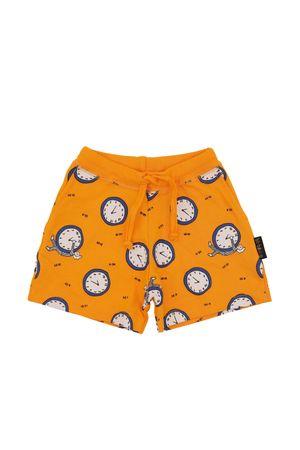 10968---bermuda-bb-tempo--amarelo---frente