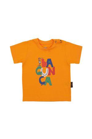 10971---t-shirt-bb-mc-hora-da-bagunca---frente