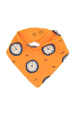 10974---babado-bb-tempo---amarelo---frente