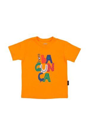 10980---t-shirt-inf-mc-hora-da-bagunca---frente